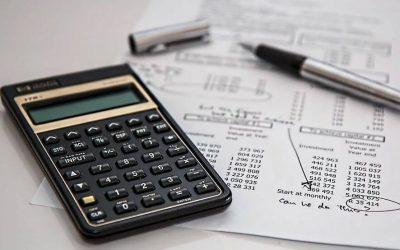 Calculez vos prêts et crédits immobiliers en ligne